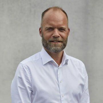 Thomas Moestrup