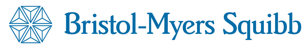 Ownership change 1995 – 1998