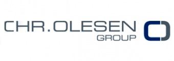 Ownership change Oct 2011
